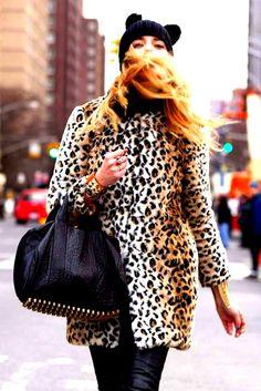 Alexander Wang rocco studded textured bag chic