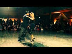 Sebastian Arce & Mariana Montes, 2-3, Matrioshka Tango Festival 4-7 dec. 2014, Prischepov TV - Tango Channel, Tango in the world, http://prisсhepov.ru, archi...