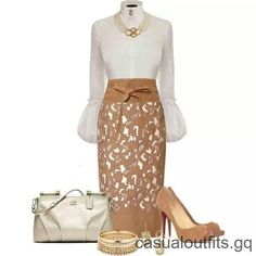 Die 14 Besten Bilder Von Outfit Goldene Hochzeit Outfit