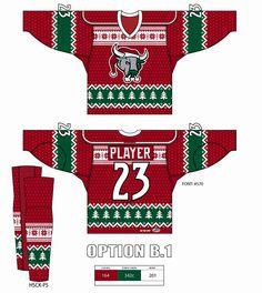 vector mockup template ice hockey jersey uniform vector apparel mockup templates pinterest. Black Bedroom Furniture Sets. Home Design Ideas