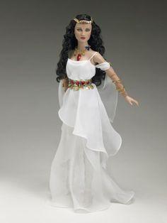 robert tonner dolls | ... Doll Figure (Robert Tonner, Toys & Games,Categories,Dolls,Fashion