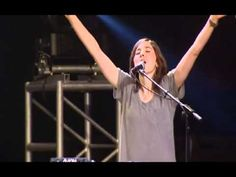 Laura Hackett - Lowest place - Fascinate 2011