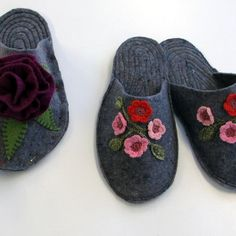 Taito Itä-Suomi ry - Syksyn 2015 kurssit Baby Shoes, Slippers, Kids, Clothes, Shopping, Fashion, Young Children, Outfits, Moda