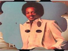 Peabo Bryson - The Best Of Peabo Bryson (Personal Compilation)