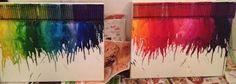 Crayons! ✏✏