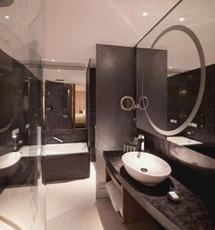 Small Bathroom Design Hong Kong open shower design for small bathroom more picture open shower