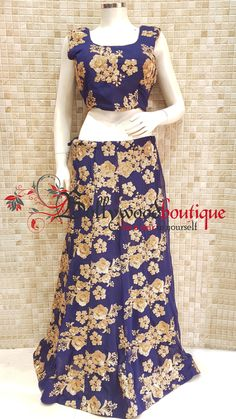 Party Wear Dresses, Exclusive Collection, Bollywood, Boutique, Skirts, How To Wear, Tops, Design, Fashion