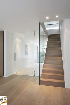 22d5bf30aca8b9b4293e9e14f5586b53.jpg 768×1.154 pixels & 9 best trap images on Pinterest | Banisters Staircase ideas and ...
