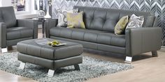 Living | Bachman Furniture - Levine Bachman Furniture