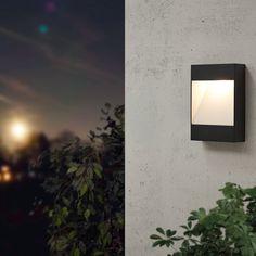 Tragbare designer LED Tischleuchte StrapTo Go by Bjorn /& Balle Tischlampe modern