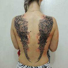 71901161302-angel-wings-tattoos