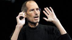 A finales del 2007 el director ejecutivo de Yahoo, Jerry Yang, acudió a Steve Jobs por ayuda para salvar su compañía, y el fundador de Apple le dio a él y a otros altos ejecutivos del gigante de Internet un consejo simple, pero muy útil.