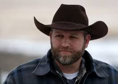 "Bundy Attorney: ""Full Truth Not Given at Initial FBI Press Conference After the Shooting"""