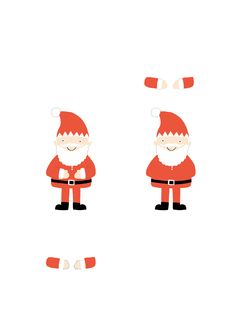Have fun making some adorable Christmas cards with our free printables from Papercraft Inspirations issue They feature Santa with a collection of very cheeky elves, plus a template for an exploding box card! Free Christmas Printables, Free Printables, Exploding Box Card, Christmas Cards, Xmas, Santas Workshop, Elves, Decoupage, Paper Crafts