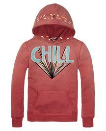 Boys Clothes - Scotch Shrunk kleding voor jongens   Scotch & Soda online winkel
