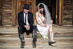 Little Hurricane: El matrimonio que hace del Blues Rock su terapia de pareja http://crestametalica.com/little-hurricane-el-matrimonio-que-hace-del-blues-rock-su-terapia-de-pareja/ vía @crestametalica