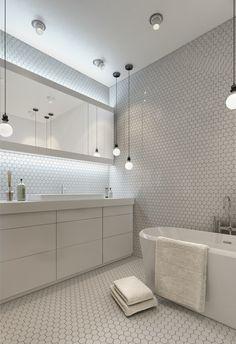 Design: Stanislav Kaminskyi via Behance