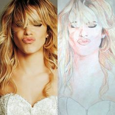 Tini Stoessel Normal Girl, Role Models, Martini, My Idol, Up, Tv Shows, It Cast, Lovers, Stars