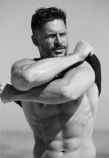 New fitness mens shirtless ideas Joe Manganiello True Blood, Joe Manganiello Body, Joe Manganiello Magic Mike, Joe Manganiello Shirtless, Joe Maganiello, Handsome Faces, Hommes Sexy, Hot Hunks, Muscular Men