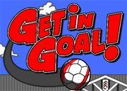 Get in Goal