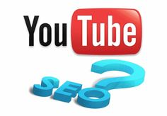 5 Working SEO Tips For YouTube Videos To Rank Higher in Search  By Riddsnetwork.in