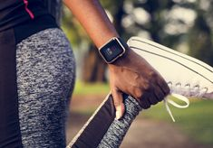 Buy People stretching in a park by Rawpixel on PhotoDune. People stretching in a park Post Workout, Workout Gear, How To Start Exercising, Brisk Walking, Muscular Endurance, Ways To Burn Fat, Social Media Images, Park Photos, High Intensity Interval Training