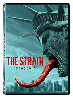 The Strain: Season 3 (DVD) 20th Century Fox https://www.amazon.com/dp/B01LTHO4L8/ref=cm_sw_r_pi_dp_x_wKUlybZ9XS5E2