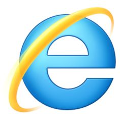 Since over half of Internet users are still using Internet Explorer, a security vulnerability can affect a lot of users!