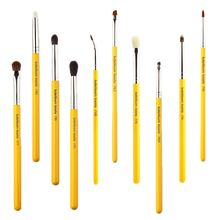 Bdellium Tools Studio Line Brushes for Eyes