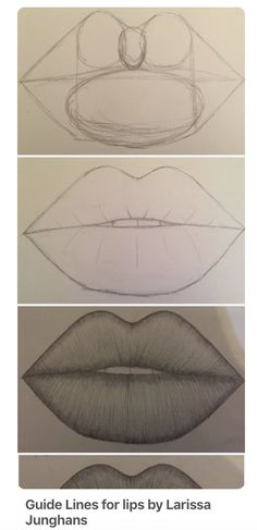 This actually helped me draw better and faster Girly Drawings, Art Drawings Sketches Simple, Pencil Art Drawings, Easy Drawings, Eye Drawing Tutorials, Art Tutorials, Doodle Art, Painting & Drawing, Report