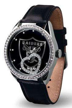 1000+ ideas about Raiders on Pinterest | Oakland Raiders, Raider ...