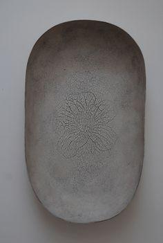Steven Heinemann #ceramics #pottery