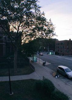 #nowplaying #edm on @plutotv! #herbshangout #edmlife #brownsville #brooklyn #nyc #meerkat