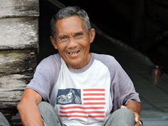 Friends of Sumatra: Duano People Group Profile