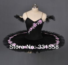 Cheap leotard costume, Buy Quality leotard tutu directly from China leotard bodysuit Suppliers: Item No: BT8949 Adult Size: XS,S,M,L,XLChild Size:2XL(8),3XL(10),4XL(12),5XL(14),6XL(16) Skirt: 10layers of tu