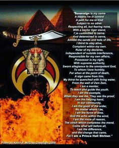 Masonic Art, Masonic Lodge, Masonic Symbols, Wiccan, Magick, Parts Of A Circle, Prince Hall Mason, Illuminati Secrets, Freemason Symbol
