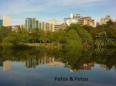FOTOS SHOW : Trato Feito Brasil e Magazine Luíza juntos com mui...
