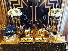 #private #birthday #party #great #gatsby #theme #gold and #black #buffet #nice #monaco #cannes #dubai #paris #cotedazur #frenchriviera #agency #agencylife #events #eventplanner #maliciaevents party #cotedazur #cannes #events #great #birthday #nice #monaco #paris #agencylife #agency #gold #eventplanner #maliciaevents #gatsby #frenchriviera #theme #black #buffet #dubai #private #eventprofs #meetingprofs #eventplanner #eventtech