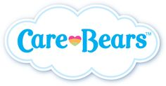 Care Bears Stuffed Animals & Plush Toys for Kids | Build A...