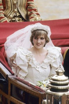 Prince Charles May Never Have Married Diana If This Hadn't Happened