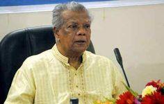 বিএনপিই দেশের গণতন্ত্র ধ্বংস করেছে: শিল্পমন্ত্রী - বর্তমান কন্ঠ । bartamankantho.com