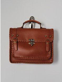 in search of vegan handbags. free shipping via orchidgrey. $49.99