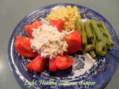 http://pattyandersonsblog.blogspot.com/2013/08/light-healthy-summer-supper.html