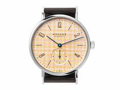 NOMOS Watches | juwelier-haeger.de