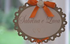 Sabrina e luca: all you need is #love!  #catering #banqueting #LaCinzia.