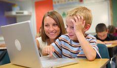 AYUDA PARA MAESTROS: 10 canales educativos de You Tube imprescindibles para alumnos y profesores