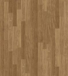 Textures Texture seamless | Parquet medium color texture seamless 16958 | Textures - ARCHITECTURE - WOOD FLOORS - Parquet medium | Sketchuptexture