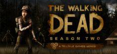 Gala Giveaways - The Walking Dead: Season 2 by GatoSalvaje