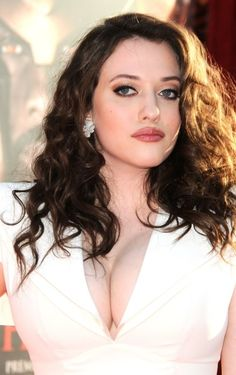 Kat Dennings   Google Image Result for http://www.periscope-the-magazine.com/wp-content/uploads/2012/02/Kat-Dennings-Pic.jpg