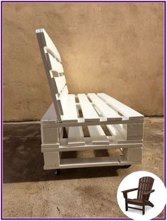 Wooden patio furniture near me and wooden outdoor furniture near me. Pallet Garden Furniture, Diy Outdoor Furniture, Diy Furniture, Barbie Furniture, Pallet Furniture Cushions, Furniture Design, Furniture Dolly, Modern Furniture, Wooden Pallet Projects